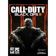 Call of Duty: Black Ops III (Steam) steam