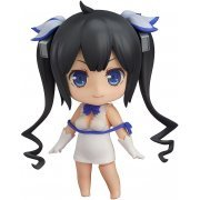 Nendoroid No. 560 Is It Wrong to Try to Pick Up Girls in a Dungeon?: Hestia (Japan)