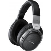 Sony MDR-HW700DS Digital Surround RF Wireless (Japan)