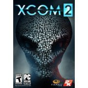 XCOM 2 (Steam) steamdigital (Region Free)