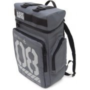 Gundam The 08th MS Team Gundam Backpack: Ground Type (Re-run) (Japan)