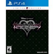 Kingdom Hearts HD 2.8 Final Chapter Prologue [Limited Edition] (US)