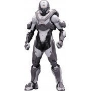 ARTFX+ Halo: Spartan Athlon (Japan)