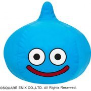 Dragon Quest Big Plush: Slime (Japan)