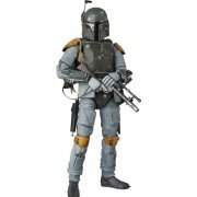 MAFEX Star Wars: Boba Fett (Japan)