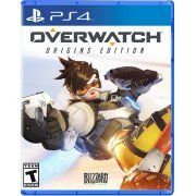 Overwatch [Origins Edition] (US)