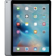 "Apple iPad Pro 12.9"" 128GB (Space Gray) (Japan)"