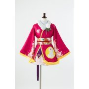Love Live! The School Idol Movie Costume L Size: Nishikino Maki (Japan)