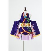 Love Live! The School Idol Movie Costume L Size: Toujou Nozomi (Japan)