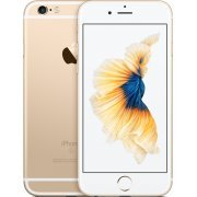 Apple iPhone 6s 128GB (Gold) (Hong Kong)