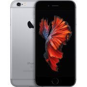 Apple iPhone 6s 128GB (Space Grey) (Hong Kong)