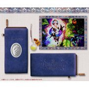 Odin Sphere: Leifdrasir Accessory Set for Playstation Vita (Asia)