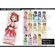 Tatepos The Idolm@ster (Set of 12 pieces) (Japan)