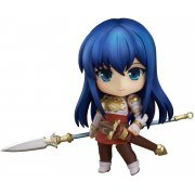 Nendoroid No. 589 Shiida: New Mystery of the Emblem Edition (Japan)