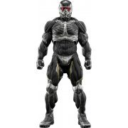 Crysis 1/6 Scale Pre-Painted Action Figure: Prophet (Japan)