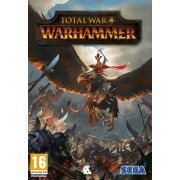 Total War: WARHAMMER (Europe)