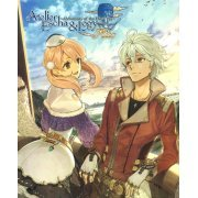 Atelier Escha & Logy Plus: Alchemists of the Dusk Sky (Limited Edition) (US)