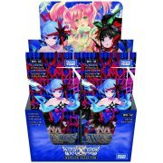 Wixoss TCG Expansion Pack Vol. 12: Replied Selector WX-12 (Set of 20 packs) (Japan)