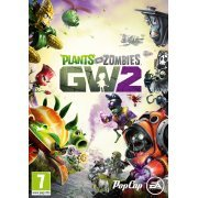 Plants vs Zombies: Garden Warfare 2 (Origin) origindigital (Region Free)