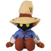 Final Fantasy IX Final Fantasy Plush: Vivi Ornitier (Japan)