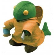 Final Fantasy Plush: Tonberry (Re-run) (Japan)
