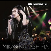 Mtv Unplugged [CD+Blu-ray Limited Edition] (Japan)