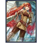 Fire Emblem Cipher Sleeve Collection No. FE27: Selena (Japan)