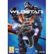 WildStar digital (Europe)