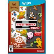 NES Remix Pack (Nintendo Selects) (US)