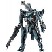 Xenoblade Chronicles X 1/48 Scale Model Kit: Formula (Japan)