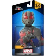 Disney Infinity 3.0 Edition Figure: Marvel's Ant-Man (US)