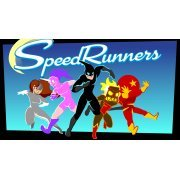SpeedRunners [incl. Early Access] (Steam) steamdigital (Region Free)