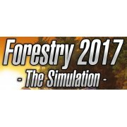 Forestry 2017 - The Simulation (Europe)