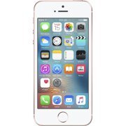 Apple iPhone SE 16GB (Rose Gold) (Hong Kong)