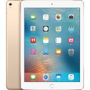"Apple iPad Pro 9.7"" 32GB (Gold) (Japan)"