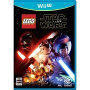 LEGO Star Wars: The Force Awakens (Japan)