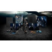 Final Fantasy XV [Ultimate Collector's Edition] (Chinese Subs) (Asia)