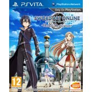 Sword Art Online: Hollow Realization (Europe)