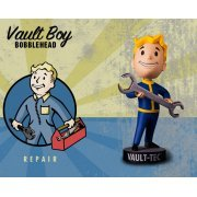 Fallout 4 Vault Boy 111 Bobbleheads Series One: Repair (US)