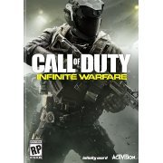 Call of Duty: Infinite Warfare (Steam) steamdigital (Region Free)