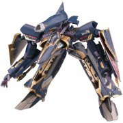 Macross Modelers x GiMIX 1/144 Scale Model Kit: Draken III 2 Mode Set (Japan)