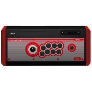 Real Arcade Pro. 4 Premium VLX for PlayStation 4 & PlayStation 3 (US)