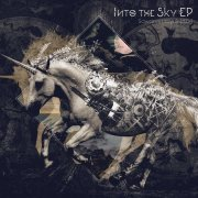 Into the Sky Ep [CD+DVD Limited Edition] (Japan)