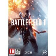 Battlefield 1 (Origin) origindigital (Region Free)