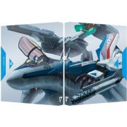 Macross Delta 01 [Limited Edition] (Japan)