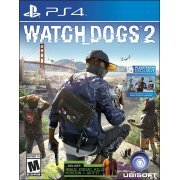 Watch Dogs 2 (US)