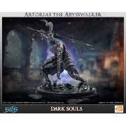 Dark Souls 1/4 Scale Statue: Artorias The Abysswalker (US)