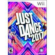 Just Dance 2017 (US)