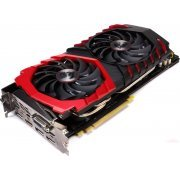 MSI GeForce GTX 1070 Gaming X 8G, 8GB GDDR5