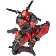 Deadpool Amecomi Yamaguchi Series No. 001: Deadpool (Re-run) (Japan)